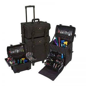 valise professionnel TOP 10 image 0 produit