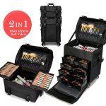 valise professionnel TOP 10 image 1 produit