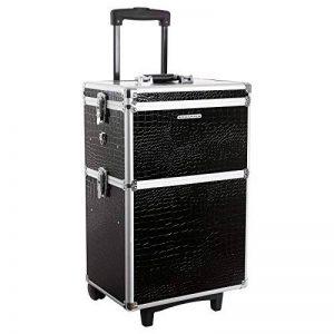 valise professionnel TOP 2 image 0 produit