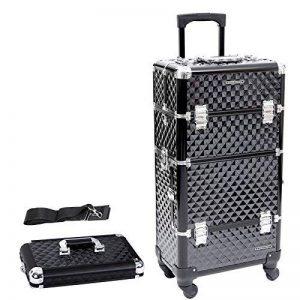 valise professionnel TOP 3 image 0 produit