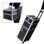 valise professionnel TOP 5 image 1 produit