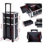 valise professionnel TOP 5 image 4 produit