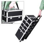 valise professionnel TOP 6 image 1 produit