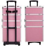valise professionnel TOP 7 image 2 produit