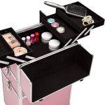 valise professionnel TOP 7 image 4 produit