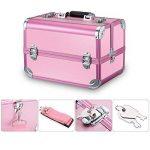 valise professionnel TOP 8 image 2 produit