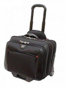 valise transport ordinateur portable TOP 1 image 0 produit