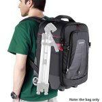 valise transport ordinateur portable TOP 12 image 3 produit