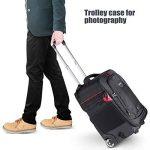 valise transport ordinateur portable TOP 12 image 4 produit
