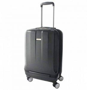 valise transport ordinateur portable TOP 13 image 0 produit