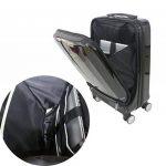valise transport ordinateur portable TOP 13 image 1 produit