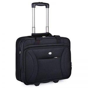 valise transport ordinateur portable TOP 14 image 0 produit
