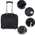 valise transport ordinateur portable TOP 14 image 3 produit