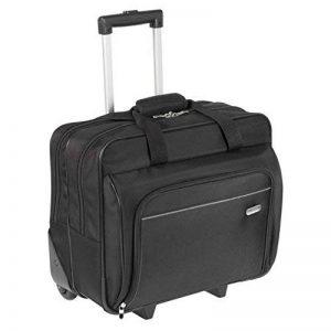 valise transport ordinateur portable TOP 2 image 0 produit