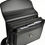 valise transport ordinateur portable TOP 4 image 4 produit