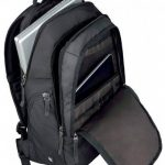 victorinox sac à dos ordinateur TOP 0 image 4 produit