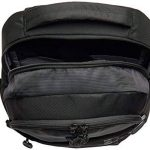 Victorinox VX Sport Cadet Sac à dos 46 cm compartiment pour Laptop de la marque Victorinox image 2 produit