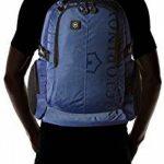Victorinox VX Sport Pilot Sac à dos pour ordinateur portable de la marque Victorinox image 3 produit