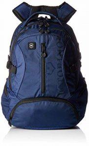 Victorinox VX Sport Scout Laptop Backpack Laptop Backpack de la marque Victorinox image 0 produit