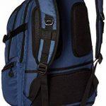 Victorinox VX Sport Scout Laptop Backpack Laptop Backpack de la marque Victorinox image 1 produit