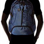Victorinox VX Sport Scout Laptop Backpack Laptop Backpack de la marque Victorinox image 3 produit