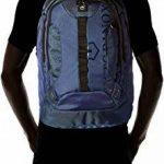Victorinox VX Sport Trooper Sac à dos pour ordinateur portable de la marque Victorinox image 3 produit